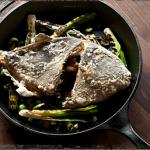 Underbelly Restaurant – Houston Texas
