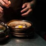 Uchiko Restaurant – Austin Texas