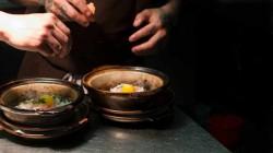 Uchiko Restaurant - Austin Texas