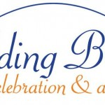 Building Bridges Art Celebration & Auction 10/22/14 – Austin Texas