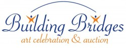 Building Bridges Art Celebration & Auction 10/22/14 - Austin Texas