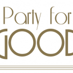Greenlights Party For Good 11/11/14 – Austin Texas