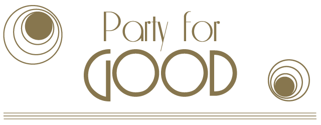 Greenlights Party For Good 11/11/14 - Austin Texas
