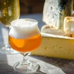 H&G and Antonelli's Cheese and Beer Pairing – Austin Texas