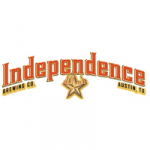 Austin Beer Week – Independence Brewery Beer Dinner