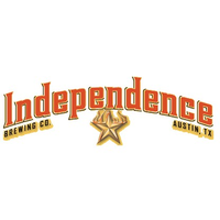 Austin Beer Week - Independence Brewery Beer Dinner