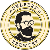 Adelbert's Brewery Beer Dinner at Eden East