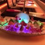 Akasaka Japanese Restaurant & Lounge – Houston Texas