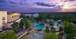La Cantera Hill Country Resort - San Antonio